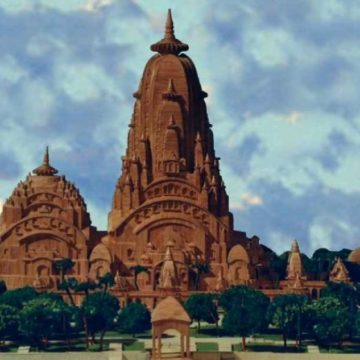 Advancements from the Ancient Vedic Culture – Part 1