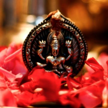 8 reasons why Hinduism rocks in the new age
