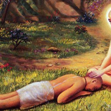 Modern myths around Ramayana