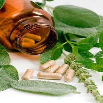Synthesis of Medicine: Why, How and When?