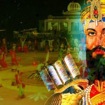 माघी मुक्तसर दी (Makar Sankranti & Lohri in Punjab)