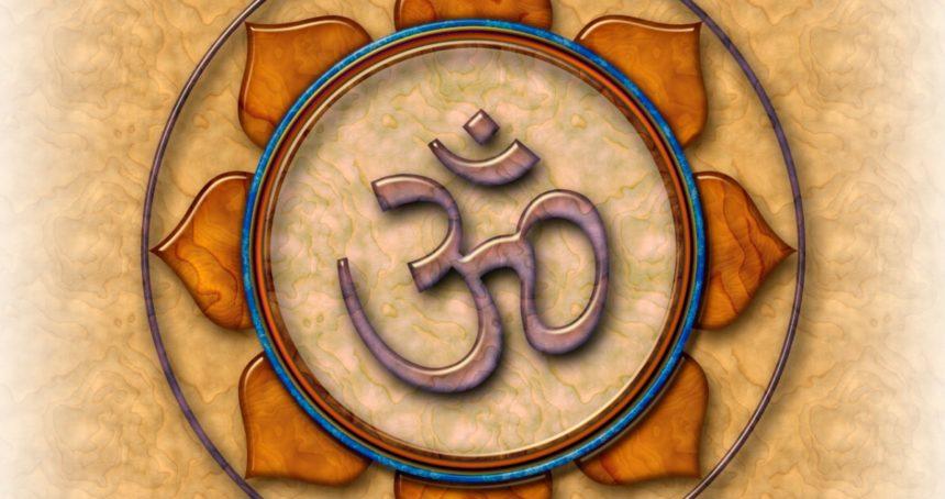 Sanatana-Dharma/Hinduism in a Nutshell