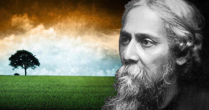 Is India's National Anthem secular?