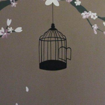 On Moksha – The ultimate freedom