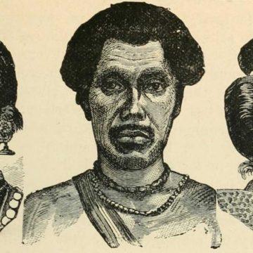 Genetics and the Aryan invasion debate