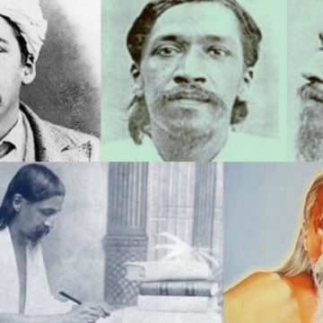 Did Sri Aurobindo Take the Easy Way Out?