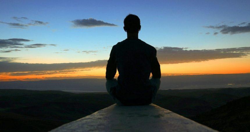 Towards mental freedom