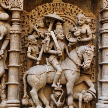 मर्यादा पुरुषोत्तम राम, मर्यादा परिभाषा श्याम