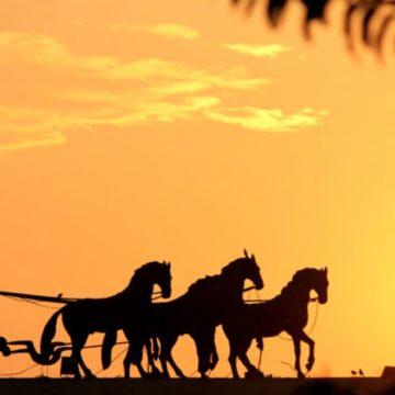 Mahabharata War Date: Rebuttal to claim of 3067 BCE