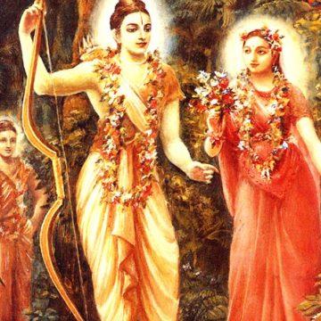 Philosophy of Hindu Marriage