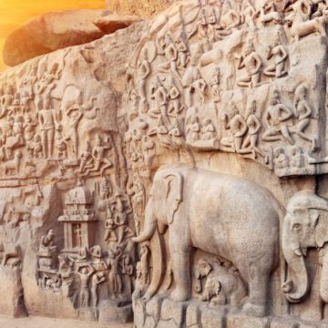 Tyaga – The Vitalizing Force of the Indic Civilization