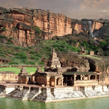 The Purpose of Defending Dharma