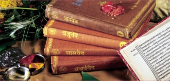 Dharmic Knowledge: Essence and significance in the modern age