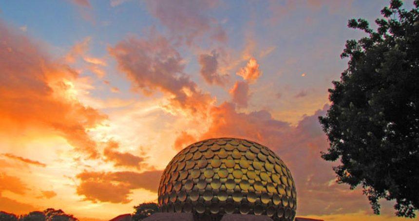 Sri Aurobindo's Philosophy: Supramental Consciousness