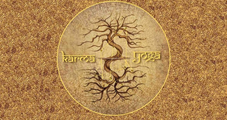 The concept of Nirashrayatva in the Gita