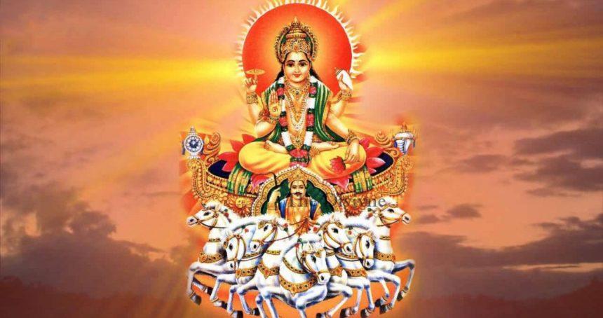 "Brahmanism 102: The Prophet of Sanatana Dharma and his ""idea of India"""