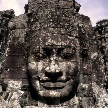 Angkor Thom – Great ancient city: Angkor (Part 2)