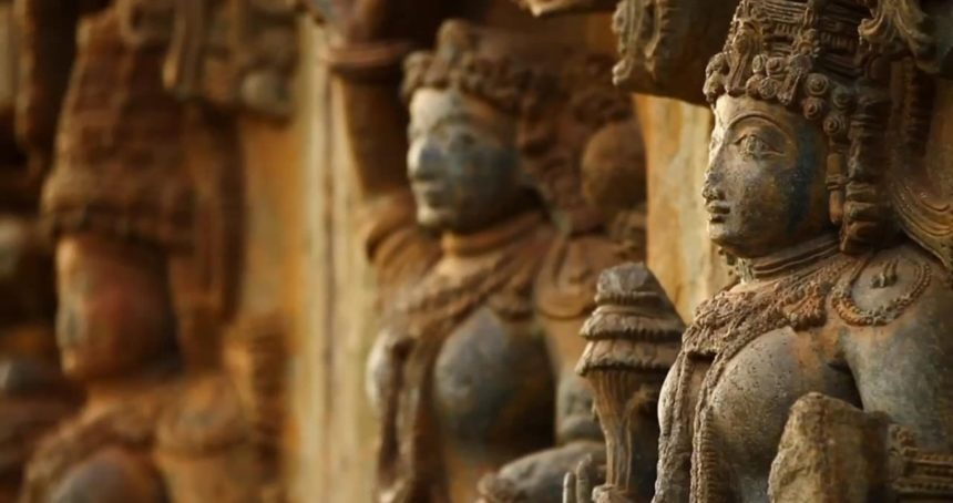 Why and How to Teach Indian History