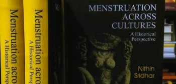 Menstruation across cultures: A historical perspective