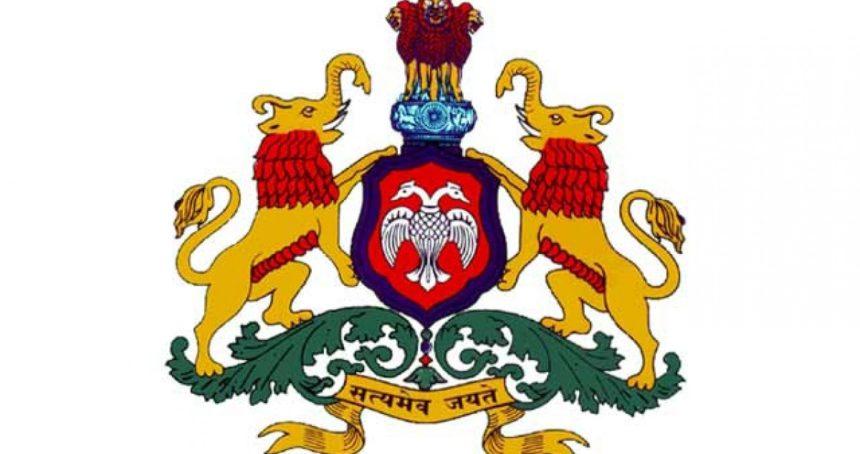 India's Emblems of Renunciation