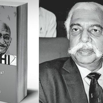 Subhas Bose vindicated
