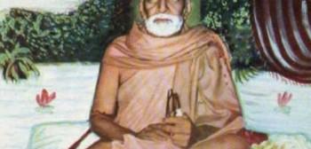 Swami Karpatri Ji: The forgotten Dharma SamarAt