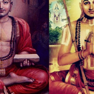 Jagatgurus in Kaliyuga – Part 2