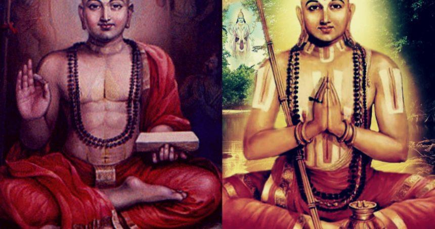 Jagatgurus in Kaliyuga – Part 2