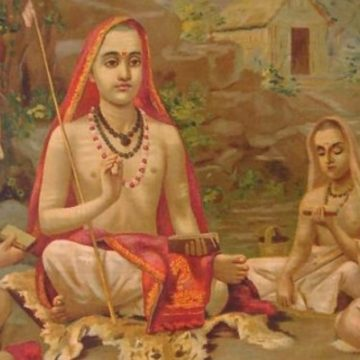 The Trap of Devotion to God and Guru