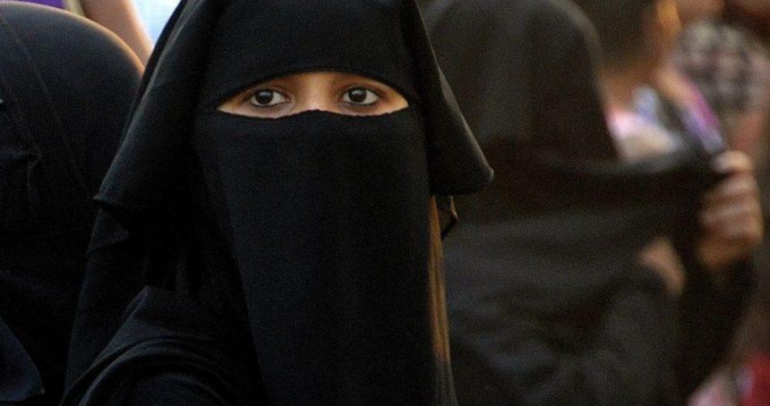 Islam and birth control