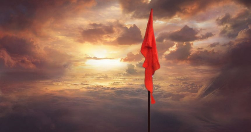 Hindutva and other peoples' nationalism