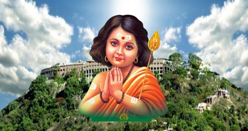 Palani – A grand pilgrimage to Murugan's abode(Part 2)