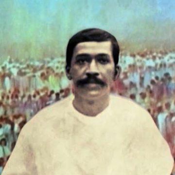 Sri Aurobindo, Spiritual Nationalism, and Indian Renaissance – I