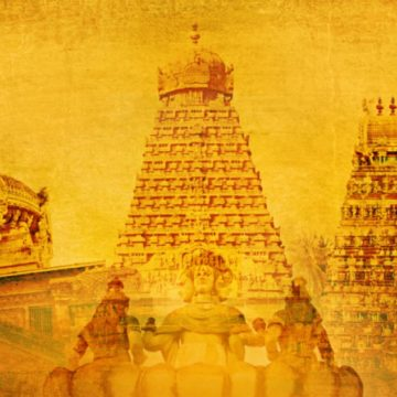 Hindu Temple Management – Framework for the future