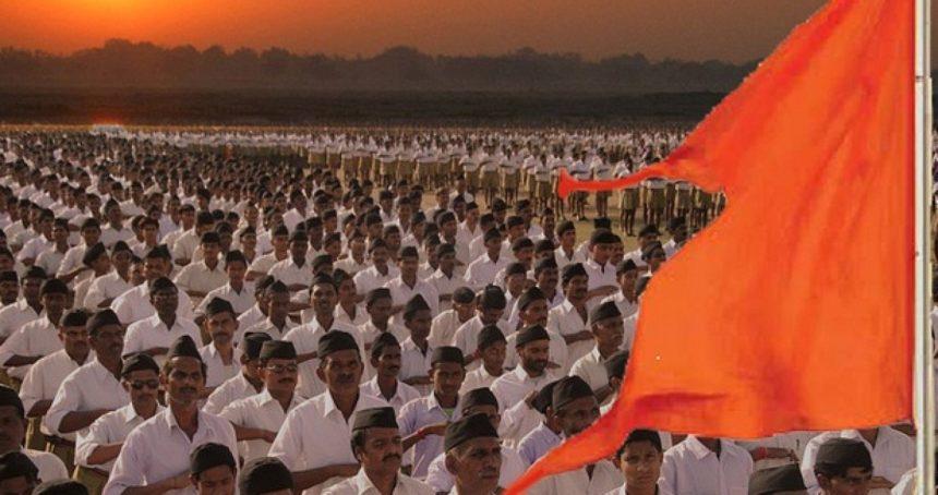 Is the Hindutva movement casteist? – Part 1