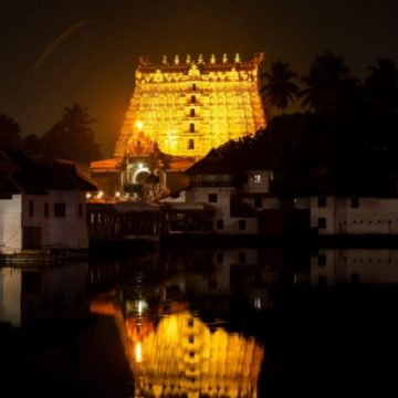 Padmanabhaswamy Temple verdict – What it means for the Hindu society