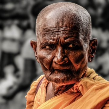 Hindu-Buddhist Conflict in the Chachnama: Fact or Fiction?