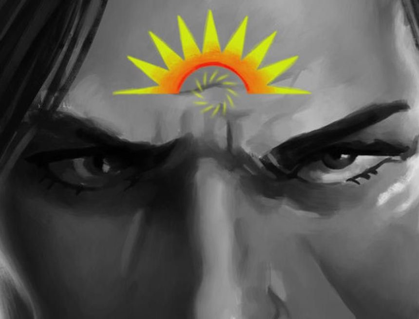 Bhima Karna Yuddha – Part 4