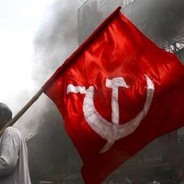 Perversion of India's political parlance – Part 2