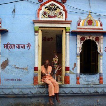 Understanding the intricacies of decolonial dharmic indigeneity