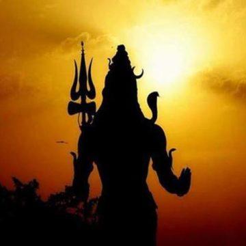 MahaShivaratri – Experience Shiva's glory