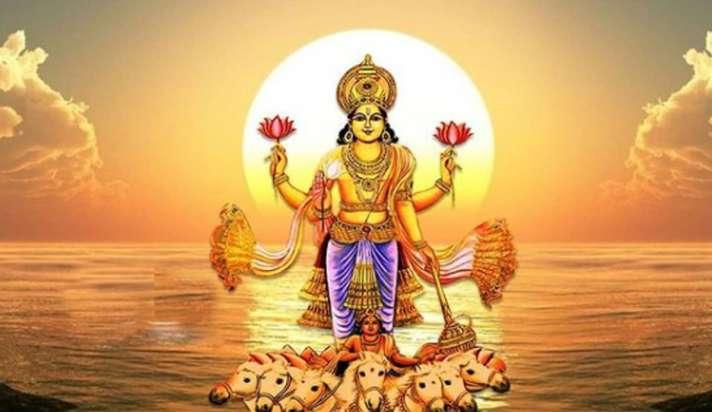 Arasavalli Suryanarayana Temple – Part 2