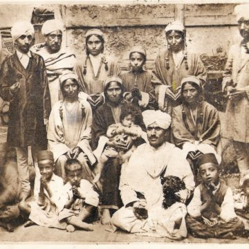 Kashmir: An Overview of the Seven Exoduses of Hindus (Part 2)