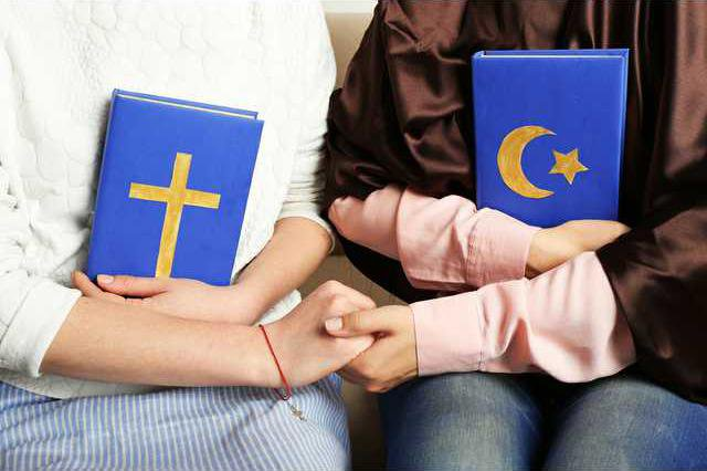 The tricky issue of religious conversion and proselytization in India(Part II)