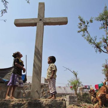 The tricky issue of religious conversion and proselytization in India(Part I)